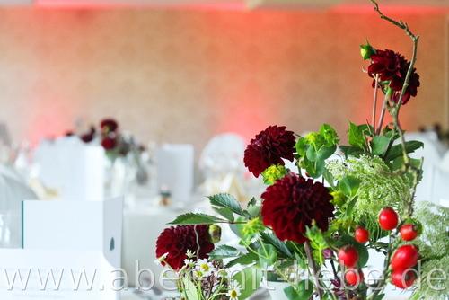 Bilder Von Dekos Und Floristik Aber Mit Liebe